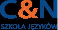 logo C&N 115_bez tla2