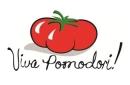 Viva Pomidori