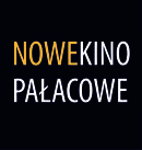 logo NKP2