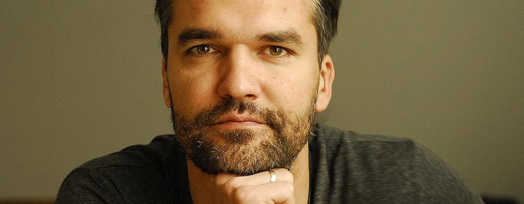 Bartosz Nowak Benglish