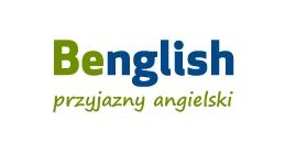 benglish-logo-10-copy